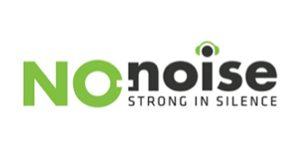 Noise Block Projects | No Noise partnerlogo