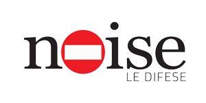 Noise Block Projects | Noise partnerlogo